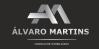 alvaro martins_imo