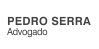 pedro_adv