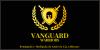vanguard_imo