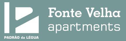 Fonte Velha - Apartments
