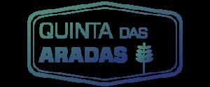 Logo Quinta das Aradas