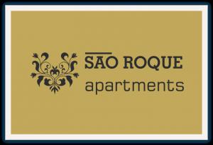 SaoRoque_Apart